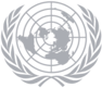 UNOG, Organisation des Nations Unies à Genève